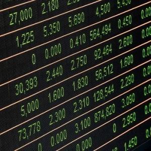 インプレッション収益とクリック報酬の関係、アドセンス収益を追求する