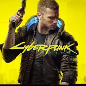 『Cyberpunk 2077』11月19日へと発売日が再延期。PS5発売時に次世代機向けパッチが無料リリース、後日より強固なリマスターパッチをリリースへ