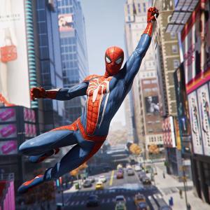 ソニー正式回答、『Marvel's Spider-Man Remastered』は単体で入手することは不可能。『Miles: Ultimate Edition』でのみプレイ可能と判明