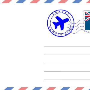 ニュージーランド2021永住権、スキルあるフルタイム労働者は強いね