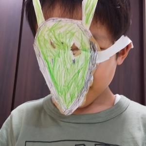 仮面ライダーゼロワン?