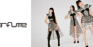 """9/20今日の話題に 安室奈美恵、Perfumeの""""あーちゃん""""誕生日、明日はPerfumeの無料生配信!!"""