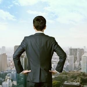異動させてもらえない→転職でもOK!会社規模と希望を天秤にかけて決めるべし!