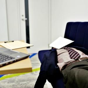 もう辞めたい!サービス残業がない会社が圧倒的におすすめな3つの理由!