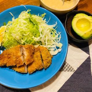 【節約レシピ】豚バラカツをリメイク ★ 豚カツの卵とじ丼〜