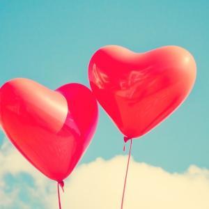 小説で恋愛ものを書く際のネタの作り方やコツ