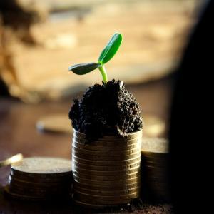 【投資勝利の方程式】ドルコスト平均法とは?