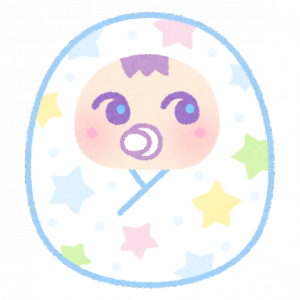 【卵子提供説明会】台湾・宏孕クリニック 卵子提供の費用とは?【不妊治療の最終手段!? 報酬は?】