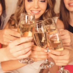 比較します!ファスティング中のお酒は良いのか悪いのか?