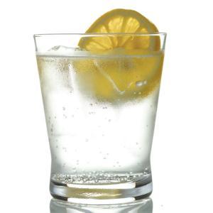 お酒の代わりに手作りサイダー重曹&クエン酸を飲む!体をアルカリにして綺麗になろう!