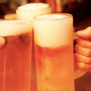 ノンアルコールビールは本当に体に良いの?