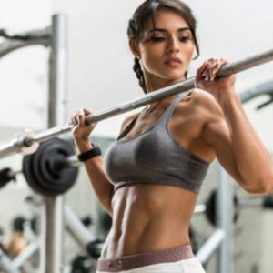 なぜ食べる回数を増やすと痩せるのか?