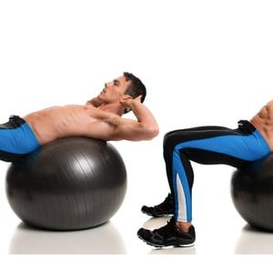 男性でも骨盤矯正トレーニングをしたほうが良い理由!?