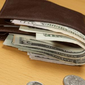 年間支出額を把握していないとお金が貯まらない摩訶不思議【現状理解の大切さ】