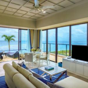シギラ ミラージュ | 宮古島の最上級クラスのラグジュアリーホテル