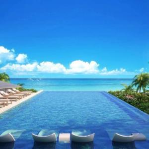 イラフ SUI ラグジュアリーコレクションホテル | マリオット最高級ブランド