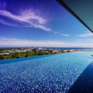 グランディ スタイル 沖縄 読谷 ホテル&リゾート |  大人のためのリゾート