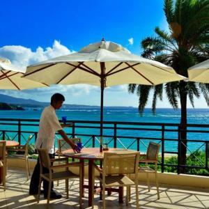 沖縄県 口コミで高評価  人気のホテルランキング