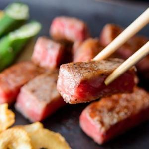 沖縄県 食事が美味しいと評判の美食の人気ホテルランキング