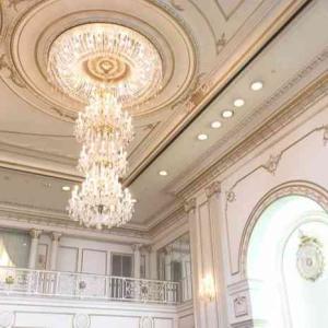 楽天トラベル 7日間限定 高級ホテルをお得に予約できる「Luxury Days」