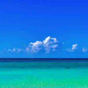 沖縄の海開きはいつから?3~4月の気温と主要ビーチの海開きシーズン