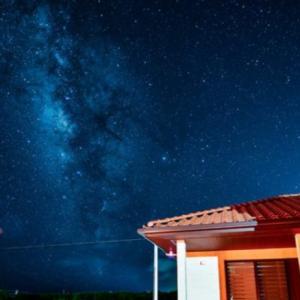 石垣島 villa 7716 満天の星空と、庭のバーベキューが人気のヴィラタイプの別荘