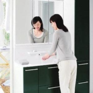 洗面所のリフォーム|知っておくべき10の注意点をプロが解説