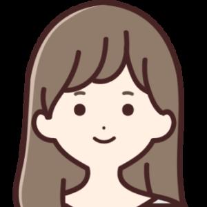 体操ザムライ・アニメのネタバレ!主題歌はまさかのアノ曲?第2話までのあらすじ・評価もご紹介!