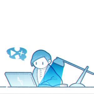 自主学習1-7「HTML学習でつまずいた箇所」