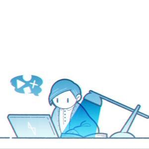 自主学習3-4「JavaScript実践(条件分岐-if文が成り立たない場合の処理-else)」