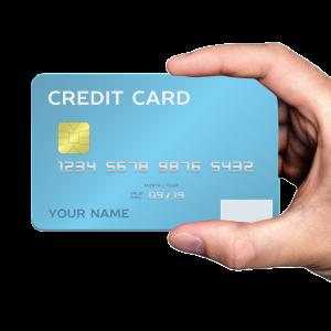 【エポスカードはまじ有能】タイ旅行でも持って行くべきクレジットカード