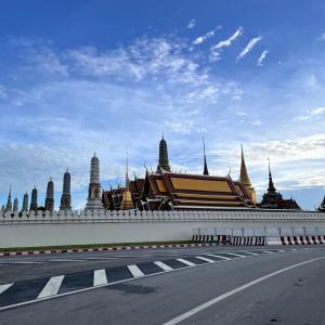 【入国規制緩和の延期】バンコクなどの観光客受け入れは2021年11月以降に