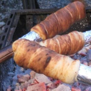 テーマは #棒パン 。本日まで行った調査に基づき、棒パンの色んなことが明らかに……?