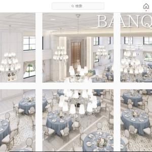 【開店情報】青森市石江で9/1(水)にオープンするという、結婚式場&レストランを知っているか? ル・グランクール