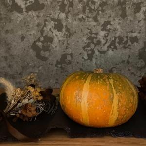 丹波黒と里芋のコロッケ