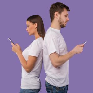 【マリッシュ体験談】元旦那にマッチングアプリを勧められた女性との出会い!
