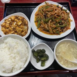豊洲の中華店「永利」、江東区PayPayでお得にいただきます!