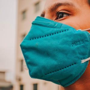 【セブ島 コロナ】1日の感染者数は? 07/18の世界の1日当たりの感染者数過去最多!?