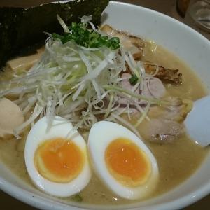 飲食店紹介-野方ホープ(中野店)