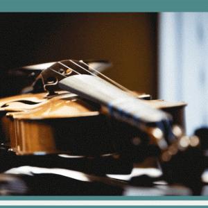 【#49】弦の歴史を調べてみる