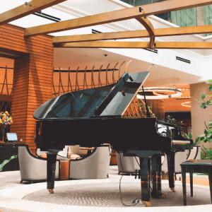 【ピアノ オンラインレッスン】ベートーヴェンの曲分析って?
