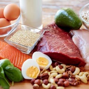【低糖質ダイエット】やり方!!正しい方法で楽しくダイエットを始めよう!!