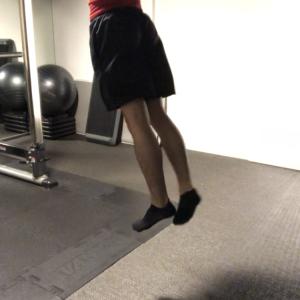 超絶キツい‼︎そして超絶久しぶり‼︎「HIIT(ヒート)」トレーニングを最近実施中。どこでも出来る筋トレ!