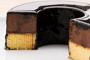 せんねんの木とろなまバウムクーヘンとろなまチョコの口コミ!カロリーや糖質・賞味期限も調査!