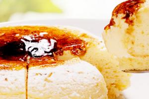 天空のチーズケーキの口コミ・評判!カロリーやサイズ・解凍時間や賞味期限も調査!