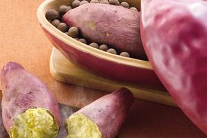 魔法の焼き芋鍋の口コミ・レビューの評判!焼き時間やレシピ・パサパサになるのかも調査!