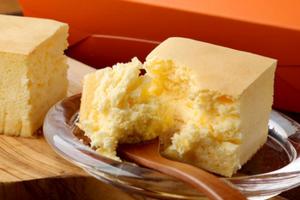 クリオロ幻のチーズケーキの口コミ・評判!カロリーや賞味期限・食べ方や解凍時間も調査!