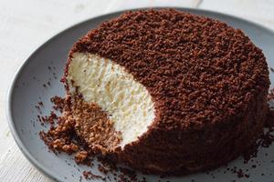 ルタオのショコラドゥーブルの口コミ!カロリーや糖質量・解凍方法や賞味期限も調査!