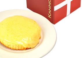 観音屋のデンマークチーズケーキの口コミ!カロリーや食べ方・まずいとの噂も調査!
