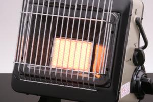 イワタニマイ暖と速暖の違いは?デカ暖との違いの比較も詳しくおまとめ!